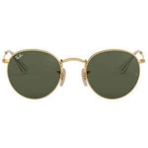 BRAND NEW RAY-BAN RB3447N 001 SUNGLASSES